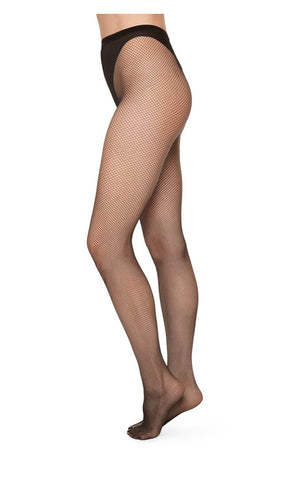 LIV NET Tights
