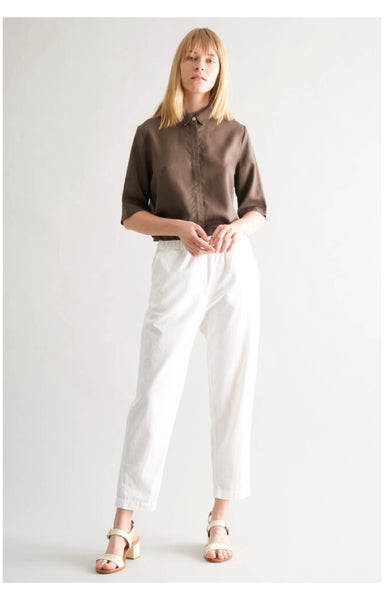 LOUISELLA Trouser