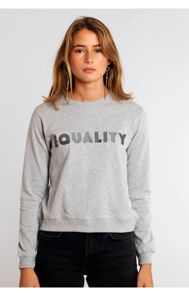 EQUALITY Sweatshirt
