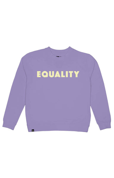 EQUALITY Sweater