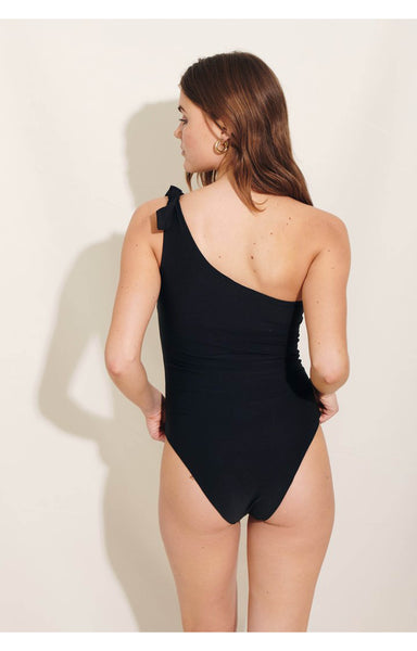 MANON Swimsuit