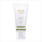 Millionaire Skinglow Hand and Foot Lotion