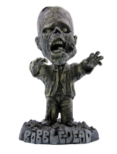 Late Earley by Bobble Dead - Zombie Bobblehead Toy