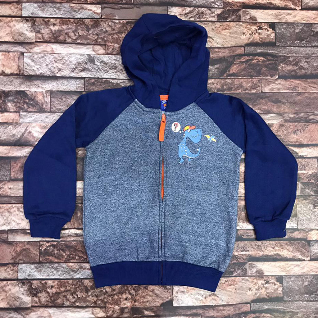 Brand KIKI hoodies for kids (4360044707888)