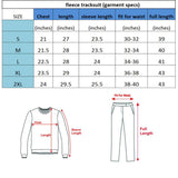 brand loto blue track suit (4421566627888)