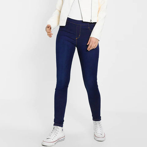Brand zra. Ladies stretchable skinny fit jegging