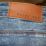 brand Nosy-may skinny fit stretchable jeans (4393631285296)