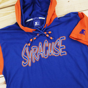 Vintage Syracuse University T Shirt