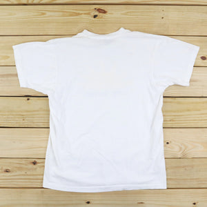 Vintage Camp Sunshine T Shirt