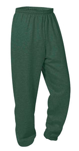 Sweatpant Green