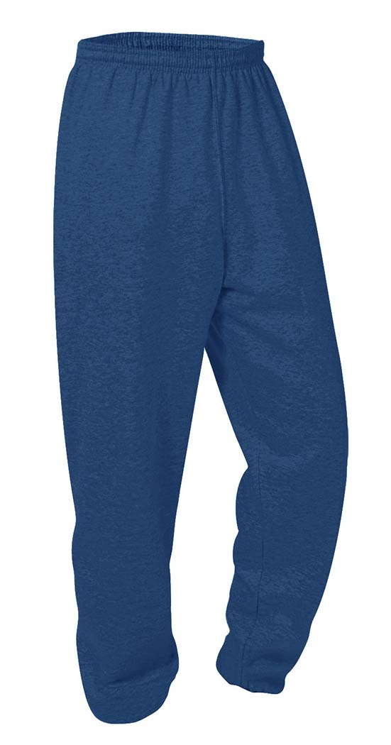 Sweatpant Navy