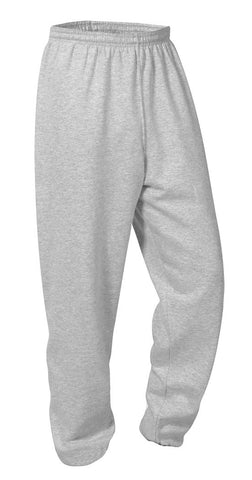 Sweatpants - Gray