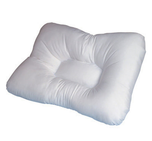Should you Order The Extra Firm Version of a Pillow?