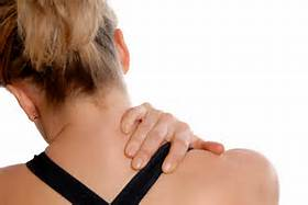 Using the Mckenzie Method for Neck Pain with Numbness & Tingling