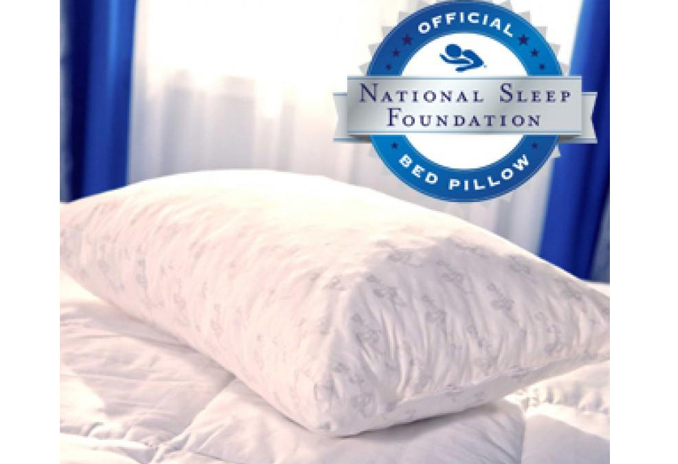 MyPillow Hit With 1 Million dollar California Lawsuit Over False Advertising