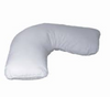 Hugg-A-Pillow L Shaped Pillow