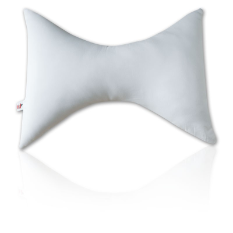 BowTie Neck Pillow