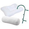 Pain Relief Cervical Kit - For Neck and Back Pain