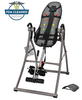 Teeter Hang-Up Inversion Table for Lower Back Contour LF LTD Model