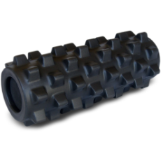 Compact Rumble Roller - Extra Firm