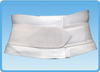 Triple Pull Sacral Belt