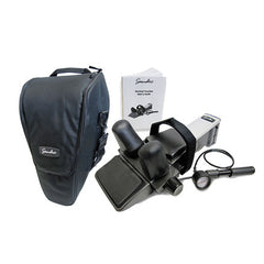 Saunders Cervical Home Traction Deluxe