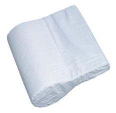 Tension Pillow for Neck and Back