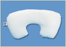 Travel Core Neck Support Pillow