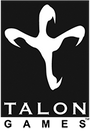 Talon Games