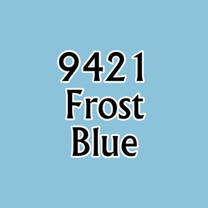 09421 FROST BLUE