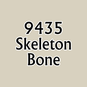 09435 SKELETON BONE