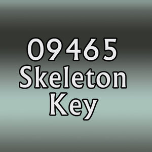 09465 SKELETON KEY