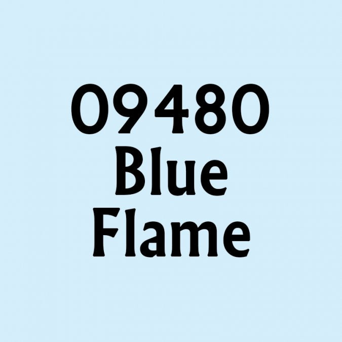 09480 BLUE FLAME
