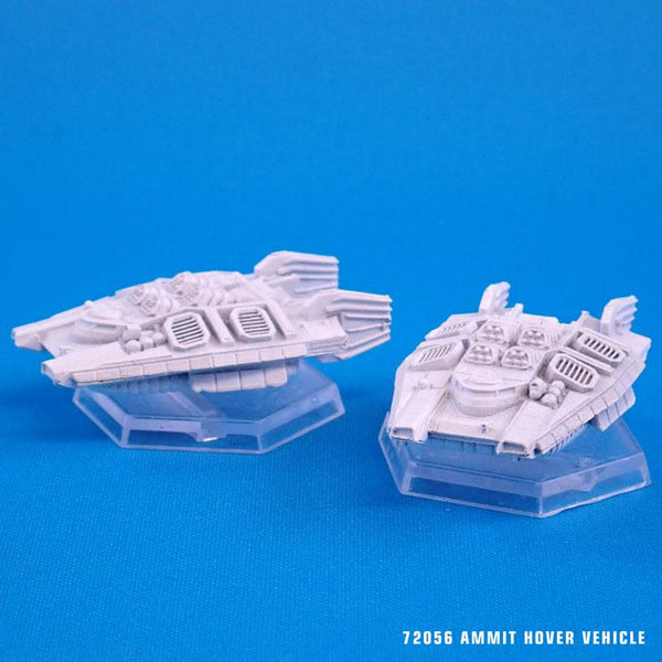72056 AMMIT HOVER TANK