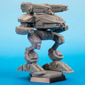 72268 GRIZZLY CAV