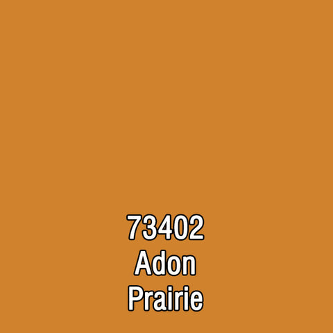 73402 ADON PRAIRIE CAV ULTRA-COLOR PAINT
