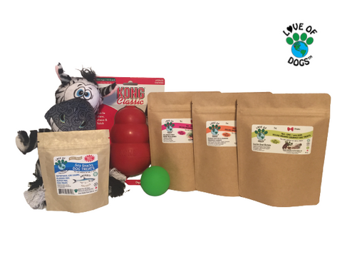 Bow Wow Box - Think Inside the Box!       Ideal for Extra, Extra Large Dog sizes from 38.6 kg or more!