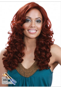 Bobbi Boss Wig Collection Marcia Hair Extensions Uk Stock Of Wigs