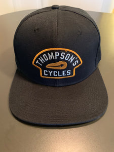 New Thompsonscycles Hats