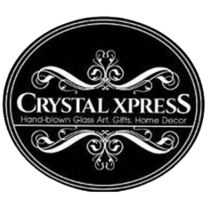 Crystal Xpress