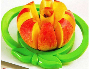 Apple SlicerCrystal Xpress