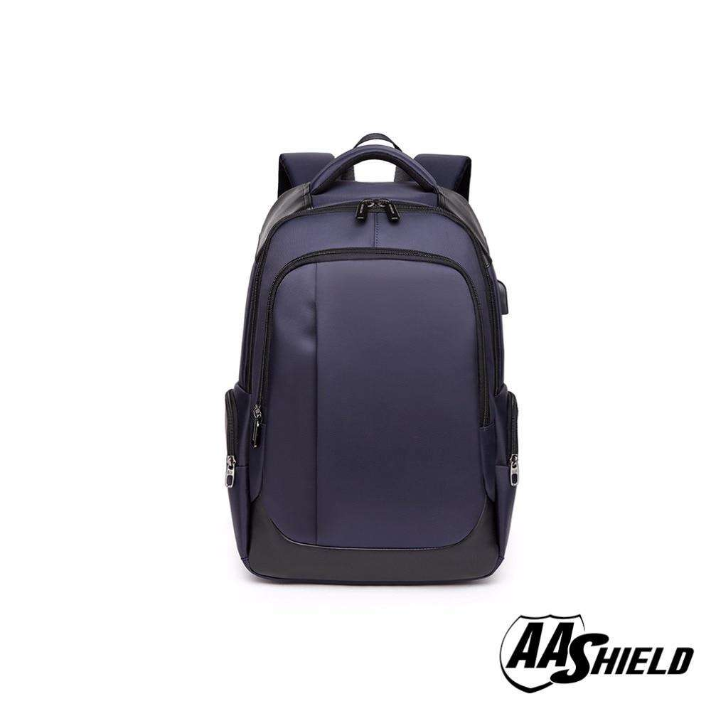 Bullet Proof BackpackCrystal Xpress