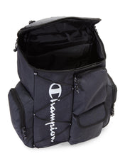 Champion Forever Champ Utility Backpack