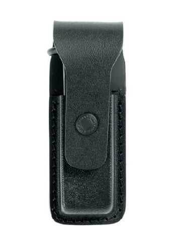 SINGLE MAGAZINE POUCH - 58100 - TACTICALMOOD.com