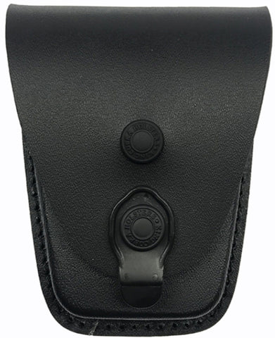 HAND CUFF CASE - 58200 - TACTICALMOOD.com