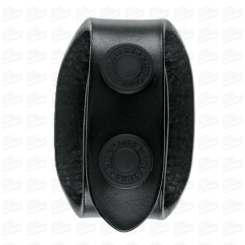 BELT KEEPER - 18432 (MQO) - TACTICALMOOD.com
