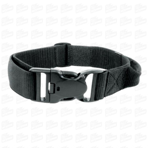 DOG COLLAR IN 100% ITALIAN PP - KCT130 (MQO) - Gattopardo Usa