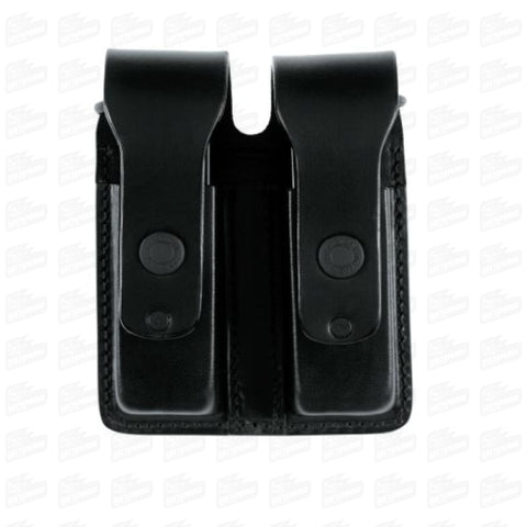 DOUBLE MOLDED MAGAZINE POUCH - 18322 (MQO) - TACTICALMOOD.com