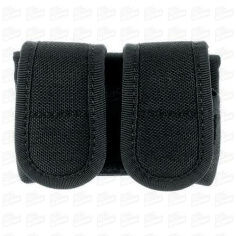 DOUBLE SPEED LOADER POUCH - 19117/2 (MQO) - TACTICALMOOD.com
