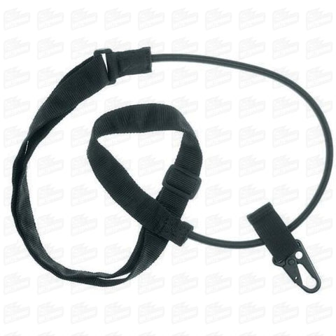 ELASTIC SLING FOR H&K MP7 - 19565 (MQO) - TACTICALMOOD.com